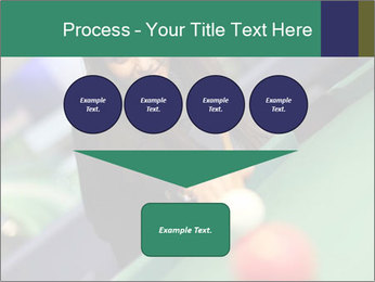 0000078274 PowerPoint Template - Slide 93