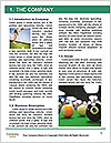 0000078274 Word Templates - Page 3
