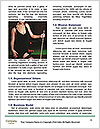 0000078274 Word Templates - Page 4
