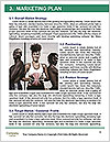 0000078274 Word Templates - Page 8