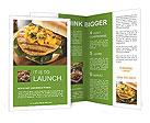 0000078275 Brochure Templates