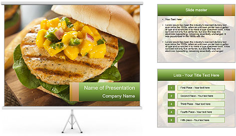 0000078275 PowerPoint Template