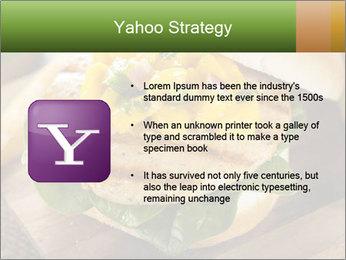 0000078275 PowerPoint Template - Slide 11