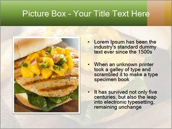 0000078275 PowerPoint Template - Slide 13