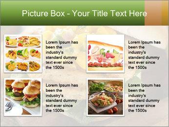 0000078275 PowerPoint Template - Slide 14