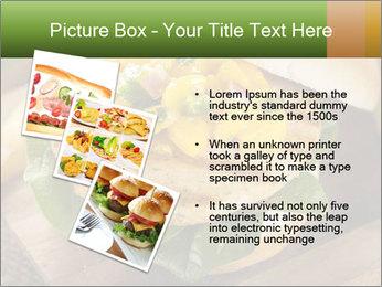 0000078275 PowerPoint Template - Slide 17
