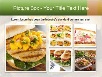 0000078275 PowerPoint Template - Slide 19