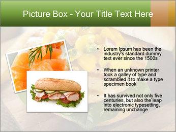 0000078275 PowerPoint Template - Slide 20