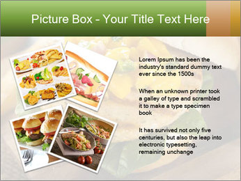 0000078275 PowerPoint Template - Slide 23
