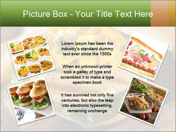 0000078275 PowerPoint Template - Slide 24