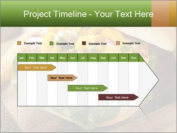 0000078275 PowerPoint Template - Slide 25