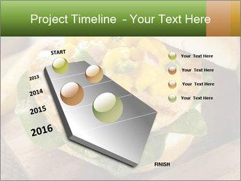 0000078275 PowerPoint Template - Slide 26