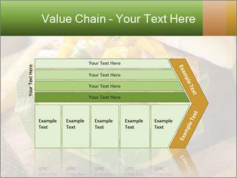 0000078275 PowerPoint Template - Slide 27