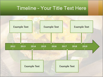 0000078275 PowerPoint Template - Slide 28