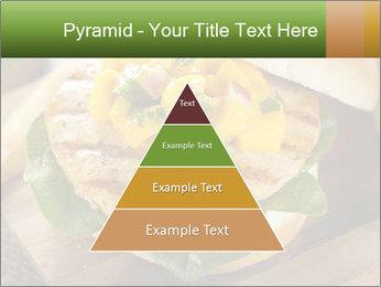 0000078275 PowerPoint Template - Slide 30
