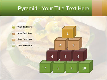 0000078275 PowerPoint Template - Slide 31