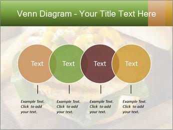 0000078275 PowerPoint Template - Slide 32