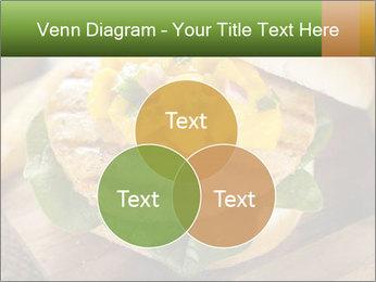 0000078275 PowerPoint Template - Slide 33