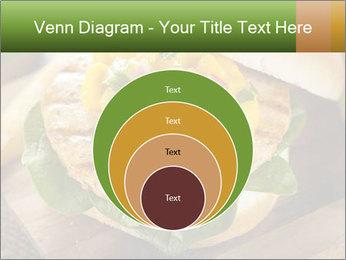 0000078275 PowerPoint Template - Slide 34