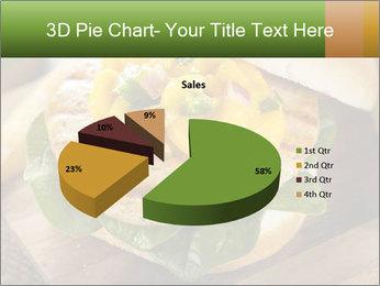 0000078275 PowerPoint Template - Slide 35