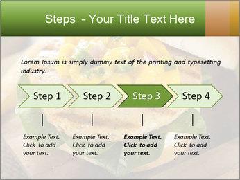 0000078275 PowerPoint Template - Slide 4