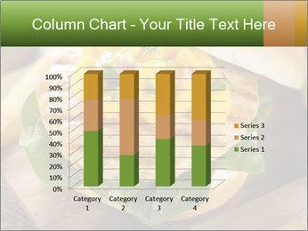 0000078275 PowerPoint Template - Slide 50