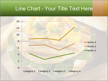 0000078275 PowerPoint Template - Slide 54