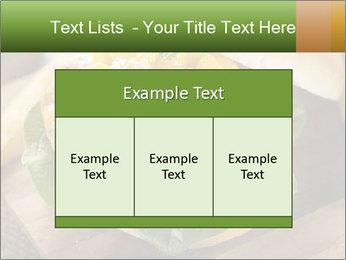 0000078275 PowerPoint Template - Slide 59