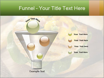 0000078275 PowerPoint Template - Slide 63