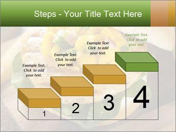 0000078275 PowerPoint Template - Slide 64