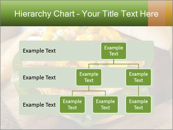 0000078275 PowerPoint Template - Slide 67