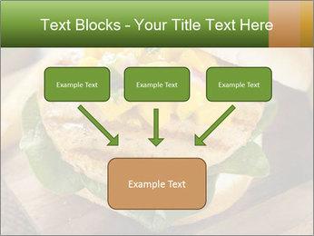 0000078275 PowerPoint Template - Slide 70