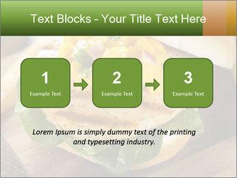 0000078275 PowerPoint Template - Slide 71
