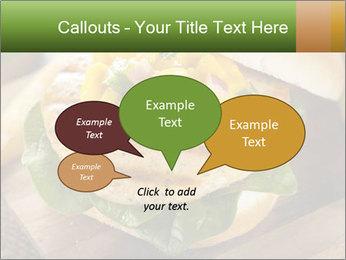 0000078275 PowerPoint Template - Slide 73