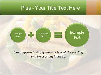 0000078275 PowerPoint Template - Slide 75