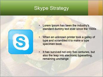 0000078275 PowerPoint Template - Slide 8