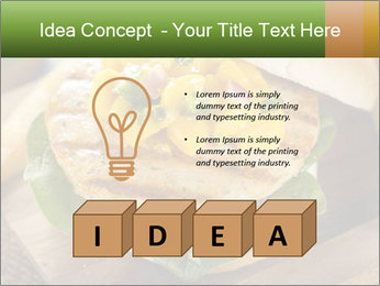 0000078275 PowerPoint Template - Slide 80
