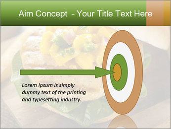 0000078275 PowerPoint Template - Slide 83