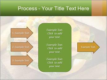0000078275 PowerPoint Template - Slide 85
