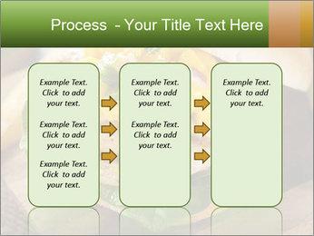 0000078275 PowerPoint Template - Slide 86