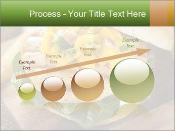 0000078275 PowerPoint Template - Slide 87