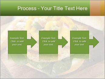 0000078275 PowerPoint Template - Slide 88