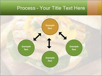 0000078275 PowerPoint Template - Slide 91
