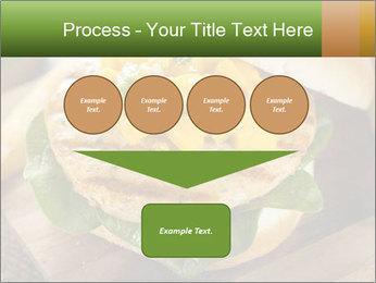 0000078275 PowerPoint Template - Slide 93