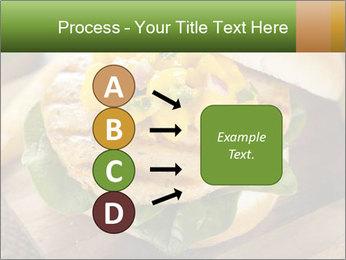 0000078275 PowerPoint Template - Slide 94