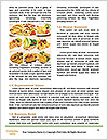 0000078275 Word Template - Page 4