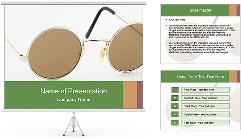 0000078276 PowerPoint Template