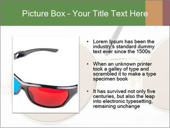 0000078276 PowerPoint Template - Slide 13