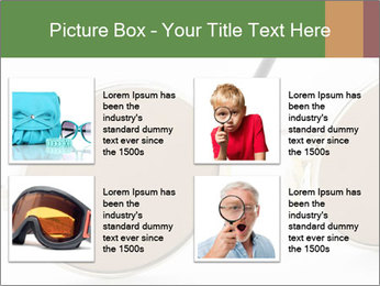 0000078276 PowerPoint Template - Slide 14