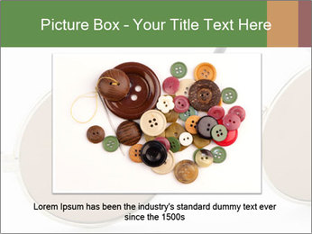 0000078276 PowerPoint Template - Slide 16